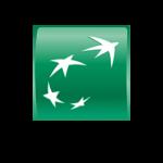 Logo client agence de référencement naturel