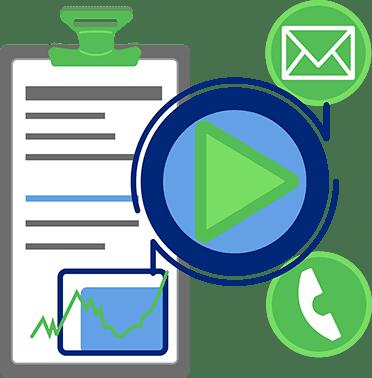 WAgence agence de référencement naturel Analyse de la présence en ligne