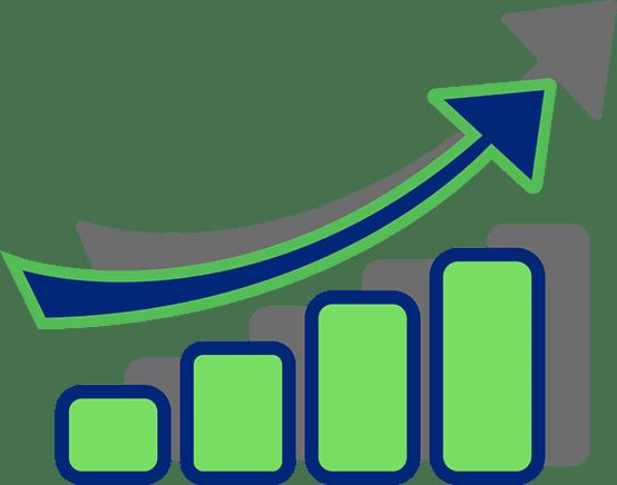 Augmentation trafic organique de votre site WAgence web agence de référencement organique