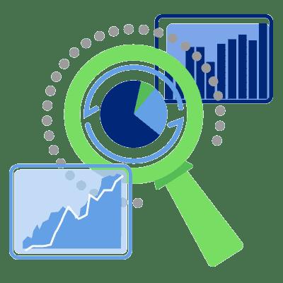 Analyse référencement de site web en ligne - WAgence Agence d'analyse seo