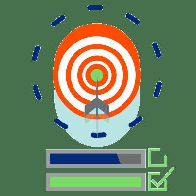 Optimisation du taux de conversion WAgence CRO