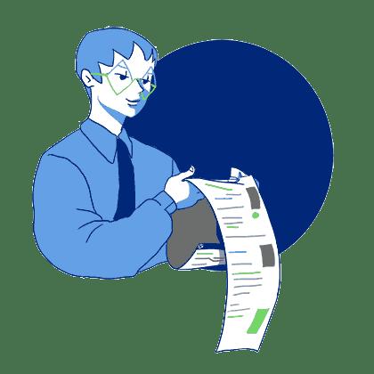Agence de référencement local WAgence liste d'entreprises locales